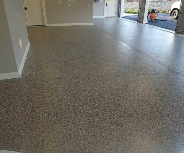 Epoxy Flooring Coating Contractors of Palm Beach County-Epoxy Quartz, Commercial and Industrial Floor Coatings