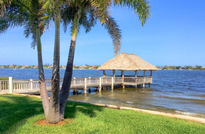 Epoxy Flooring Coating Contractors of Palm Beach County-Hypoluxo FL