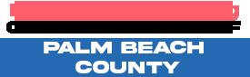 Epoxy Flooring Coating Contractors of Palm Beach County Logo