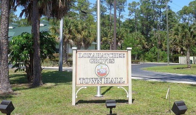 Epoxy Flooring Coating Contractors of Palm Beach County-Loxahatchee groves FL
