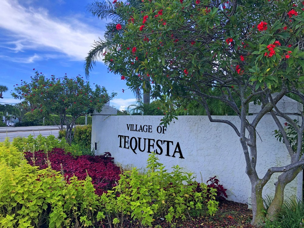 Epoxy Flooring Coating Contractors of Palm Beach County-Tequesta FL