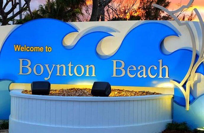Epoxy Flooring Coating Contractors of Palm Beach County-boynton beach FL
