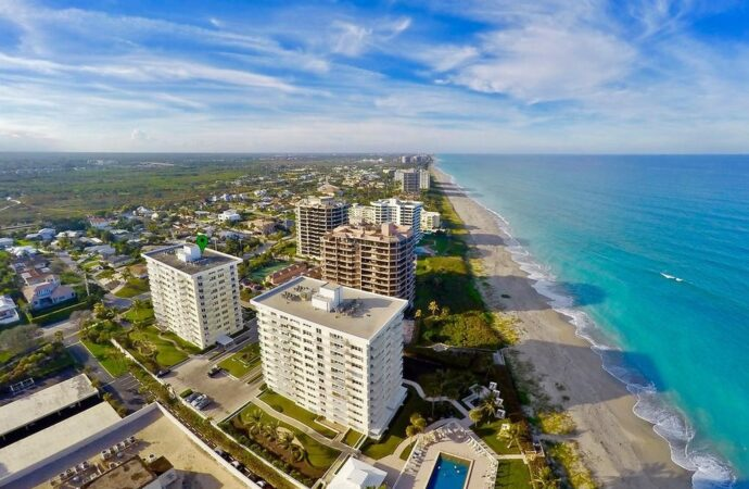 Epoxy Flooring Coating Contractors of Palm Beach County-juno beach FL