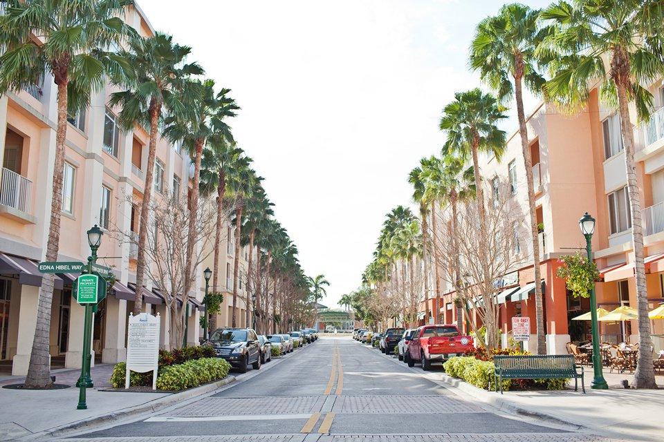 Epoxy Flooring Coating Contractors of Palm Beach County-jupiter FL