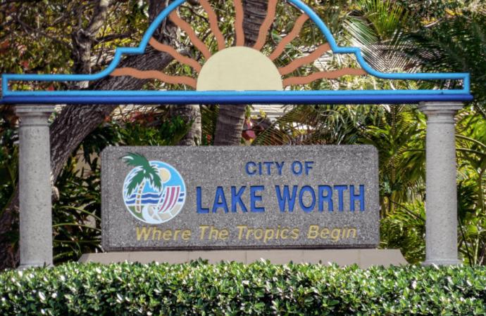 Epoxy Flooring Coating Contractors of Palm Beach County-lake worth FL