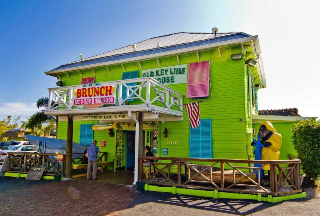 Epoxy Flooring Coating Contractors of Palm Beach County-lantana FL