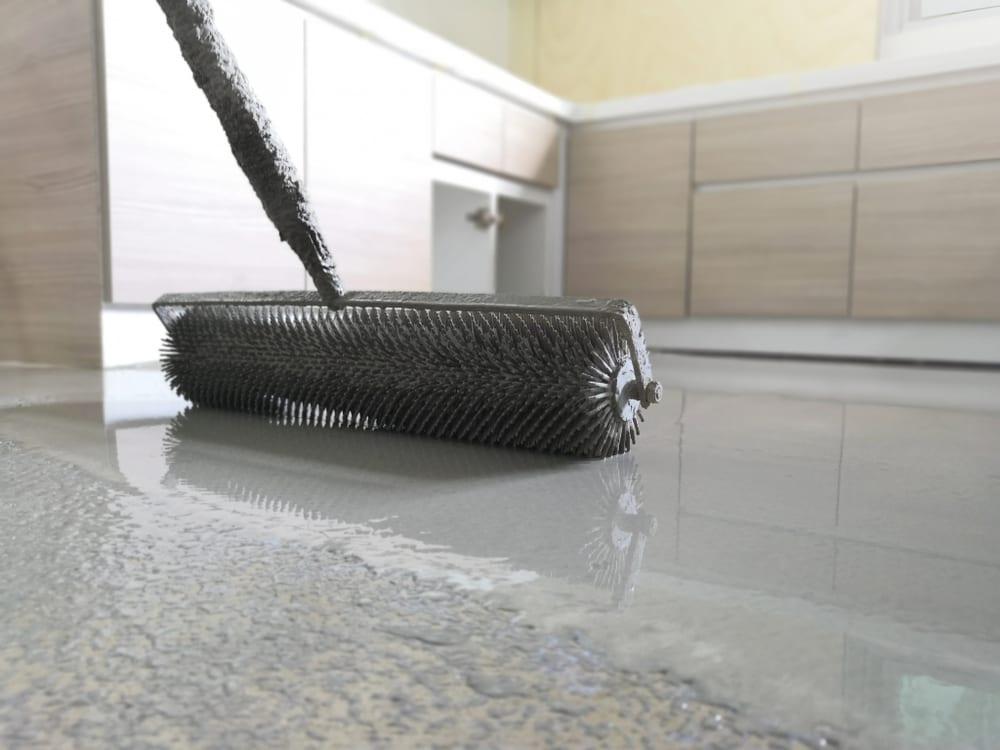 Epoxy Flooring Coating Contractors of Palm Beach County-locations