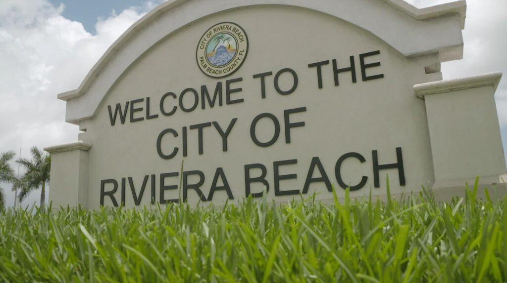 Epoxy Flooring Coating Contractors of Palm Beach County-riviera beach FL