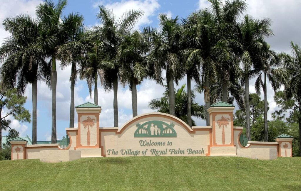 Epoxy Flooring Coating Contractors of Palm Beach County-royal palm beach FL