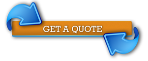 free-quote-Epoxy Flooring Coating Contractors of Palm Beach County